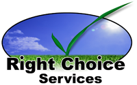 Right Choice Services